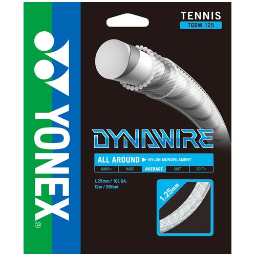 dyn-thumb-500x500-6630