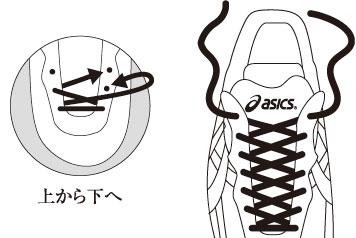 shoelace_02