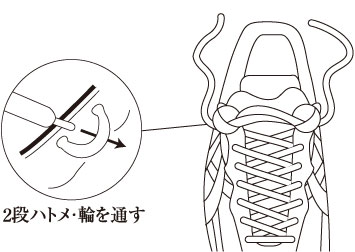 shoelace_03